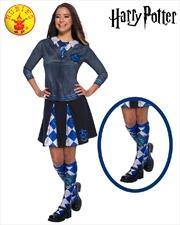 Ravenclaw Socks Child - One Size | Apparel