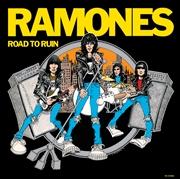 Road To Ruin: 40th Anniversary Deluxe Edition