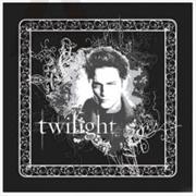 Bandana Edward Cullen | Merchandise
