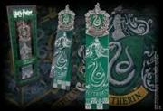 Slytherin Crest Bookmark | Merchandise