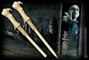 Voldemort Pen And Bookmark | Merchandise