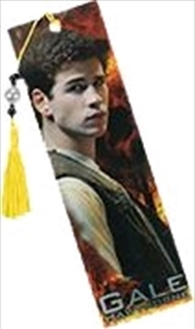 Bookmark Gale | Merchandise