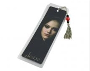 Bookmark Jane Volturi | Merchandise