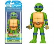 Leonardo | Merchandise