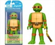 Michelangelo | Merchandise
