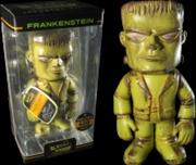 Frankenstein Distrssd | Merchandise