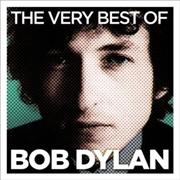 Very Best Of Bob Dylan