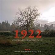 1922 | CD