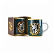 Harry Potter - Hufflepuff Crest Mini Mug | Merchandise