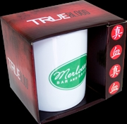 True Blood - Merlotte's Bar Coffee Mug | Merchandise