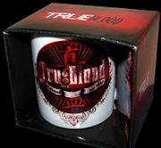 True Blood - All Flavour No Bite Mug | Merchandise
