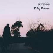 Eastbound | CD