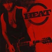 Heat | Vinyl