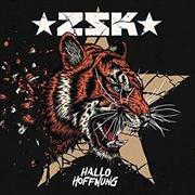 Hallo Hoffnung - Special Edition | CD