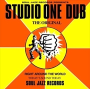 Studio 1 Dub
