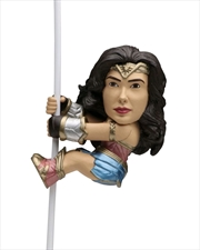 "Wonder Woman Movie - Wonder Woman 2"" Scalers | Merchandise"