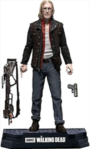 "The Walking Dead - Dwight 7"" Action Figure 