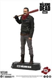 "The Walking Dead - Negan 7"" Figure | Merchandise"