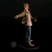 Supernatural - Sam Winchester Mini Master | Merchandise