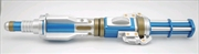 Doctor Who - Twelfth Doctor Sonic Screwdriver 3D Torch | Accessories