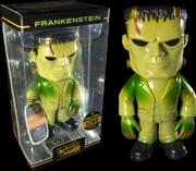 Universal Monsters - Frankenstein Vintage Hikari | Merchandise