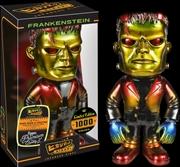 Universal Monsters - Frankenstein Mystic Hikari | Merchandise