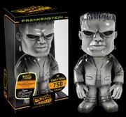 Universal Monsters - Frankenstein GreySkull Hikari | Merchandise