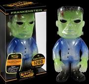Universal Monsters - Frankenstein G/Shock Hikari | Merchandise