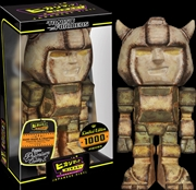 Transformers - Bumblebee Distressed Hikari | Merchandise