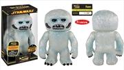 Star Wars - Wampa Glitter Abominable Hikari