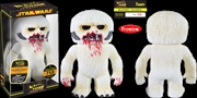 Star Wars - Wampa Bloody Version Hikari | Merchandise