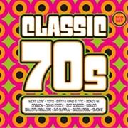 Classic 70s | CD