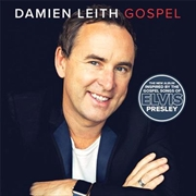 Gospel (SIGNED COPY)