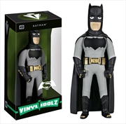 Batman v Superman: Dawn of Justice - Batman Vinyl Idolz | Merchandise