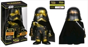 Star Wars - Captain Phasma Alloy Hikari | Merchandise