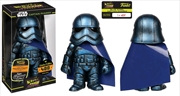 Star Wars - Captain Phasma Blue Steel Hikari | Merchandise