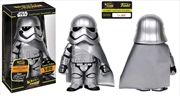Star Wars - Captain Phasma Classic Hikari | Merchandise