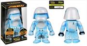 Star Wars - Celcius Snowtrooper Hikari | Merchandise
