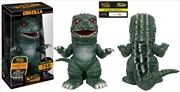 Godzilla - Classic Godzilla Hikari