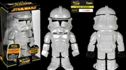 Star Wars - Clone Trooper Hikari | Merchandise