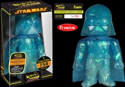 Darth Vader Hologram Glitter | Merchandise