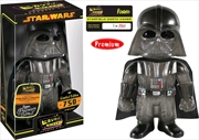 Star Wars - Darth Vader Starfield Hikari | Merchandise
