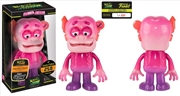 General Mills - Frankenberry Candy Coated Hikari | Merchandise