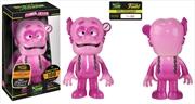 General Mills - Frankenberry Pink Nostalgia Hikari | Merchandise