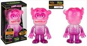 General Mills - Frankenberry Strawberry Glitter Hikari | Merchandise
