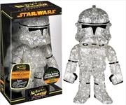 Star Wars - Star Trooper Clone Trooper Hikari