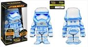 Star Wars - Kiln Stormtrooper Hikari
