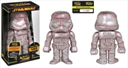 Star Wars - Relic Stormtrooper Hikari | Merchandise