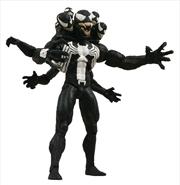 Spider-Man - Venom Action Figure