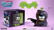 "South Park: The Fractured But Whole - Mysterion 6"" Vinyl Figure"